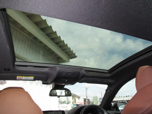「BMW」「BMW」「クーペ」「岐阜県」の中古車16
