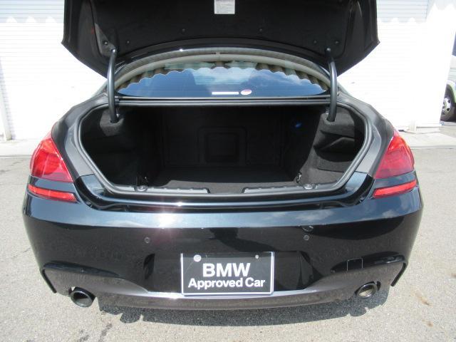 「BMW」「BMW」「クーペ」「岐阜県」の中古車19