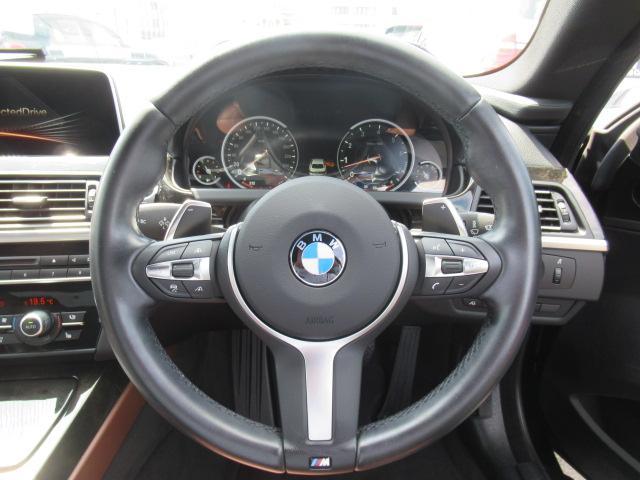 「BMW」「BMW」「クーペ」「岐阜県」の中古車21