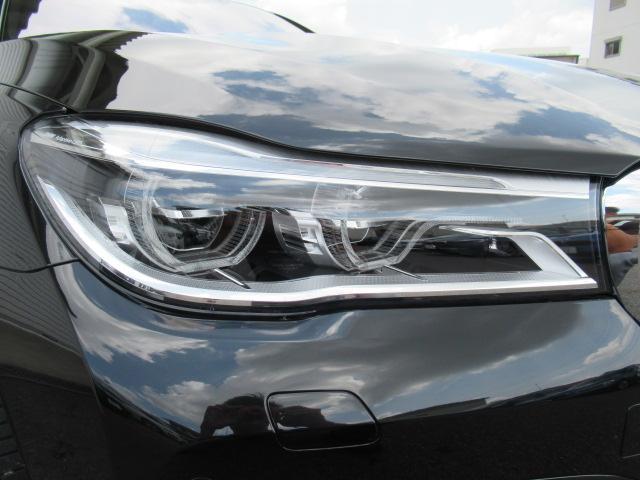 「BMW」「BMW」「セダン」「岐阜県」の中古車5
