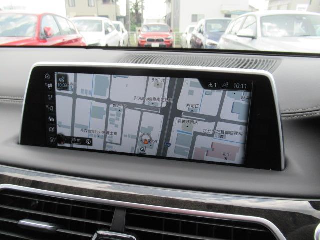 「BMW」「BMW」「セダン」「岐阜県」の中古車9