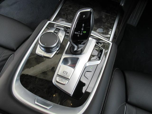 「BMW」「BMW」「セダン」「岐阜県」の中古車11