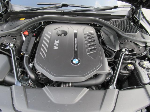 「BMW」「BMW」「セダン」「岐阜県」の中古車18