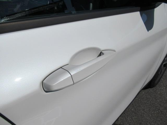 xDrive20i xライン ハイラインモカレザー認定中古車(6枚目)