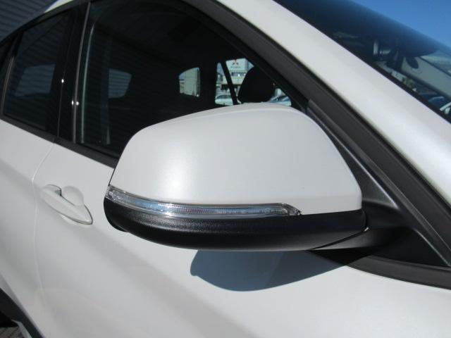 xDrive20i xライン ハイラインモカレザー認定中古車(7枚目)