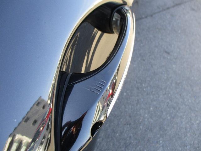 640iクーペ Mスポーツ 黒レザーSR20AW 認定中古車(7枚目)