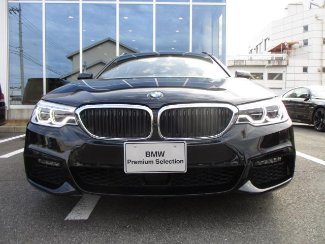 「BMW」「BMW」「ステーションワゴン」「岐阜県」の中古車3