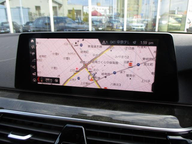 「BMW」「BMW」「ステーションワゴン」「岐阜県」の中古車9