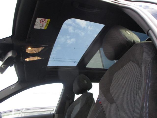 「BMW」「BMW」「ステーションワゴン」「岐阜県」の中古車14