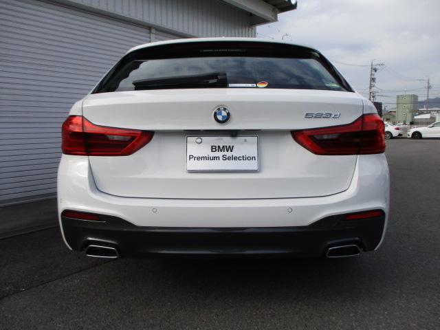 「BMW」「BMW」「ステーションワゴン」「岐阜県」の中古車4