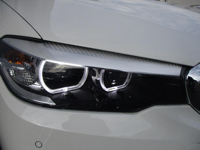 「BMW」「BMW」「ステーションワゴン」「岐阜県」の中古車5