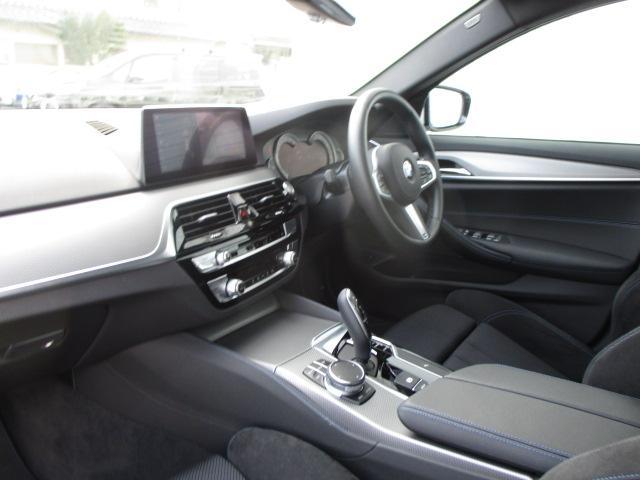 「BMW」「BMW」「ステーションワゴン」「岐阜県」の中古車12