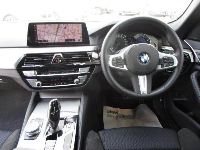 「BMW」「BMW」「ステーションワゴン」「岐阜県」の中古車15