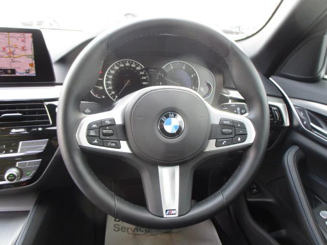 「BMW」「BMW」「ステーションワゴン」「岐阜県」の中古車16