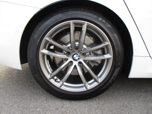 「BMW」「BMW」「ステーションワゴン」「岐阜県」の中古車20