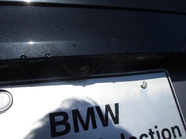 「BMW」「BMW X2」「SUV・クロカン」「岐阜県」の中古車7