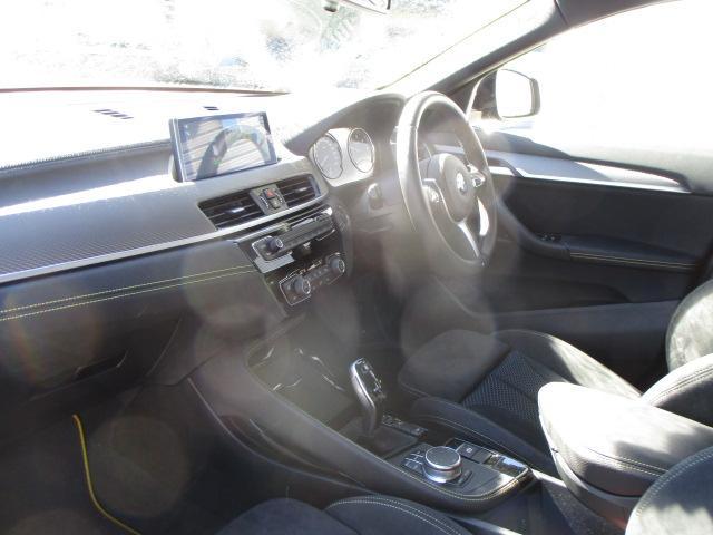 「BMW」「BMW X2」「SUV・クロカン」「岐阜県」の中古車12
