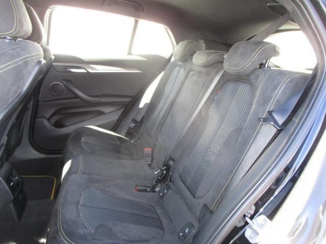 「BMW」「BMW X2」「SUV・クロカン」「岐阜県」の中古車14
