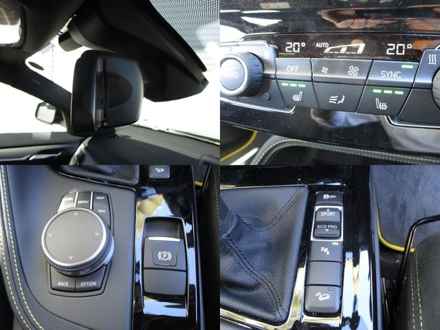 「BMW」「BMW X2」「SUV・クロカン」「岐阜県」の中古車17
