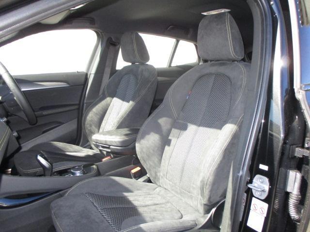 「BMW」「BMW X2」「SUV・クロカン」「岐阜県」の中古車13