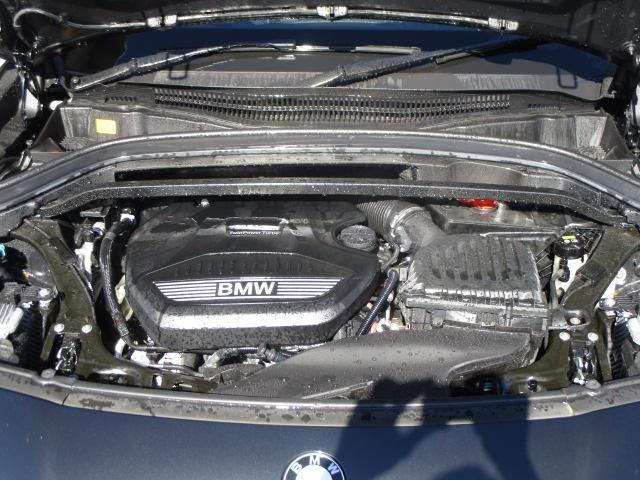 「BMW」「BMW X2」「SUV・クロカン」「岐阜県」の中古車18