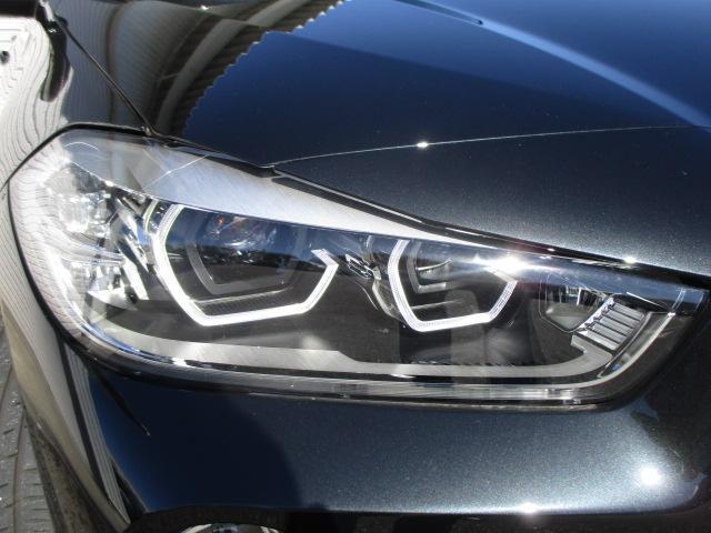 「BMW」「BMW X2」「SUV・クロカン」「岐阜県」の中古車5
