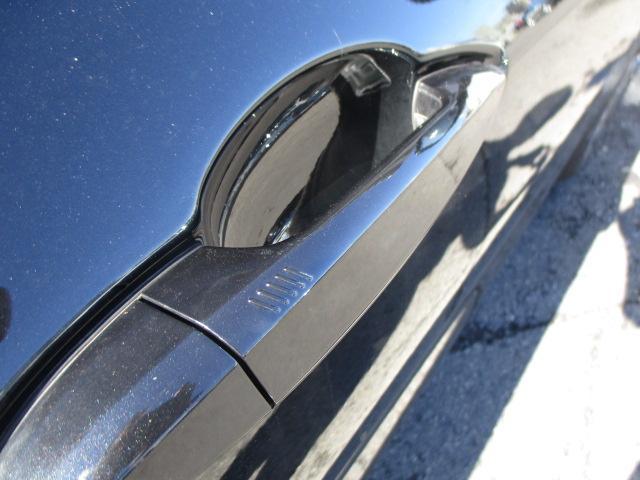「BMW」「BMW X2」「SUV・クロカン」「岐阜県」の中古車6