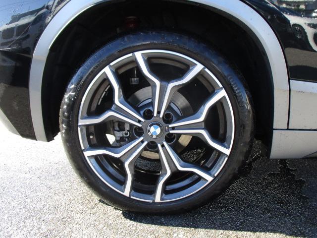 「BMW」「BMW X2」「SUV・クロカン」「岐阜県」の中古車20