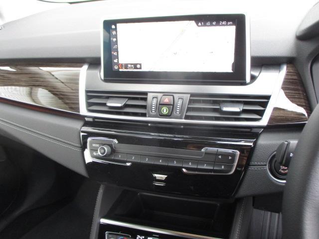 「BMW」「BMW」「コンパクトカー」「岐阜県」の中古車10