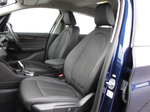 「BMW」「BMW」「コンパクトカー」「岐阜県」の中古車13
