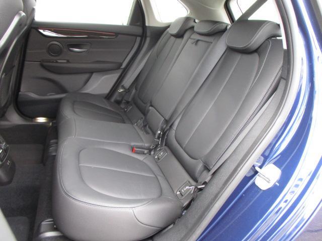 「BMW」「BMW」「コンパクトカー」「岐阜県」の中古車14