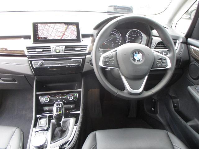 「BMW」「BMW」「コンパクトカー」「岐阜県」の中古車15