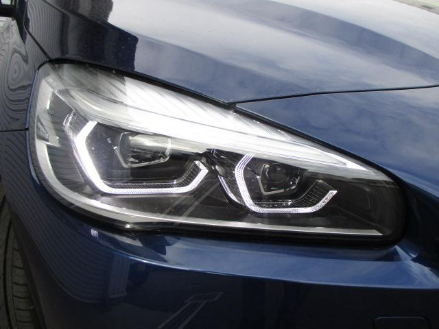「BMW」「BMW」「コンパクトカー」「岐阜県」の中古車5