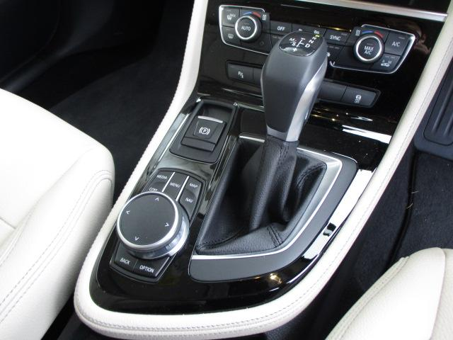 「BMW」「BMW」「コンパクトカー」「岐阜県」の中古車11