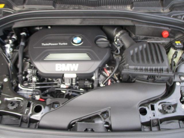 「BMW」「BMW」「コンパクトカー」「岐阜県」の中古車17