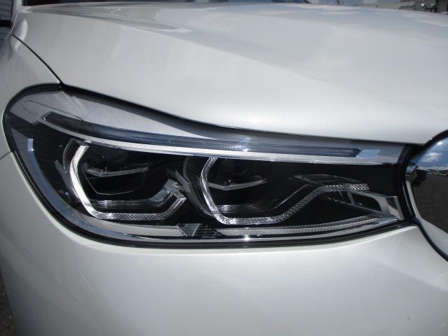 630i グランツーリスモMスポーツブラックレザー認定中古車(5枚目)