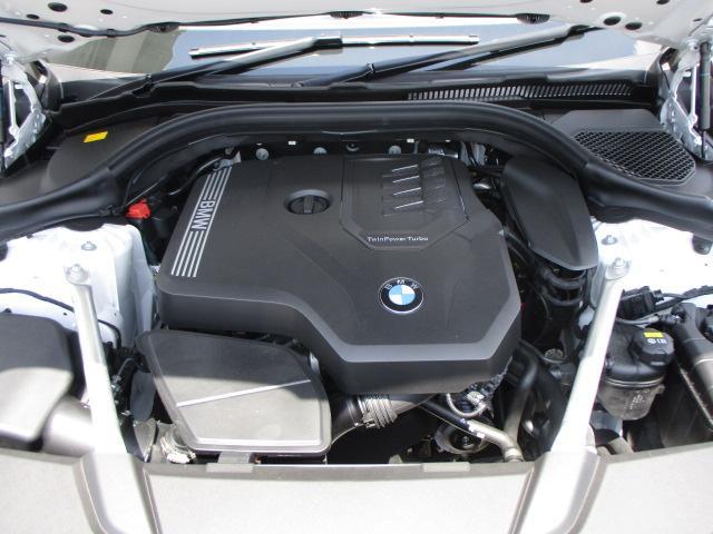 630i グランツーリスモMスポーツブラックレザー認定中古車(18枚目)