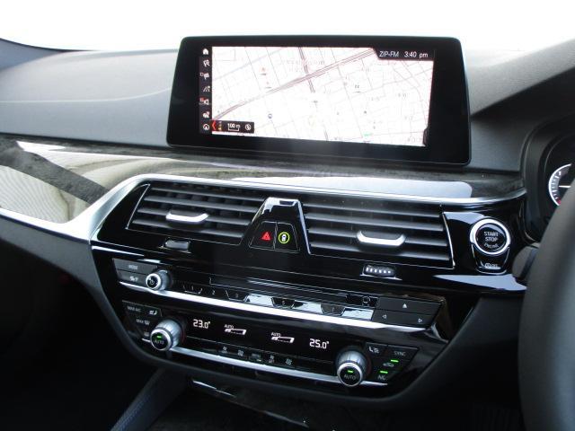 523d xDrive Mスピリット LEDヘッド18AW(10枚目)