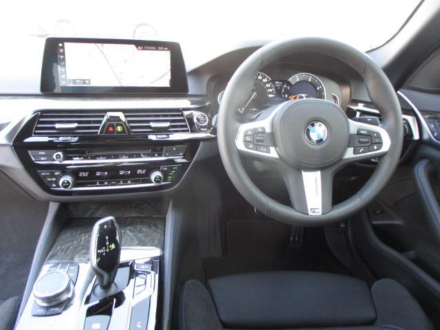 523d xDrive Mスピリット LEDヘッド18AW(15枚目)