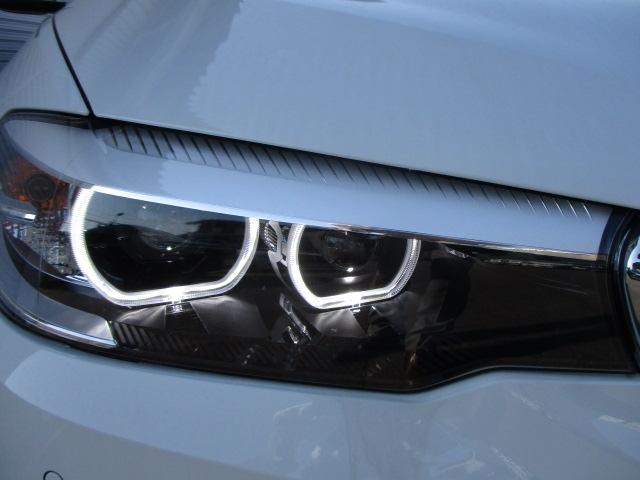 523d xDrive Mスピリット LEDヘッド18AW(5枚目)