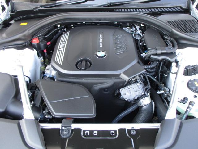 523d xDrive Mスピリット LEDヘッド18AW(18枚目)