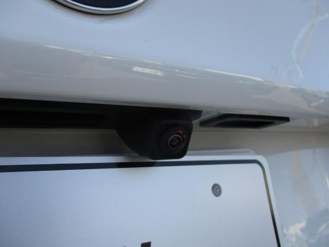 523d xDrive Mスピリット ブラックレザー18AW(7枚目)