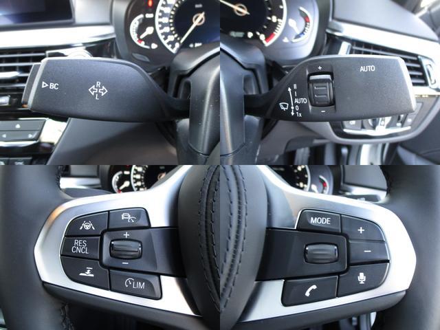 523d xDrive Mスピリット ブラックレザー18AW(17枚目)