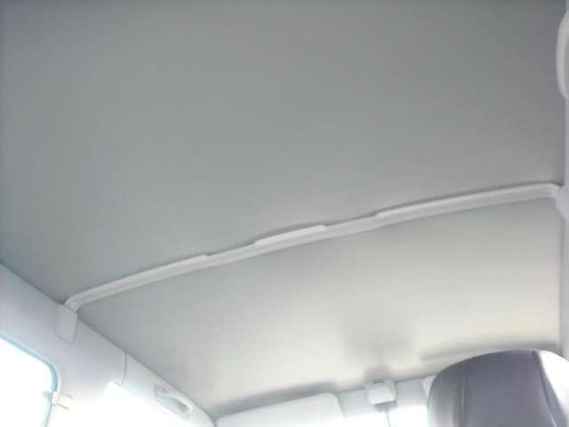スズキ ジムニー XL 4WD 3吋 レトロカスタム