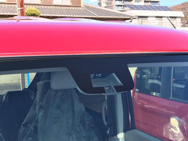 スズキ スペーシアカスタム Jスタイル 両側電動スライド HID アルミ 届出済未使用車