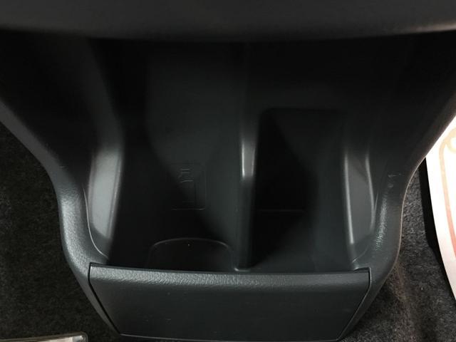 スズキ ワゴンR FX キーレス エネチャージ 電動格納ミラー