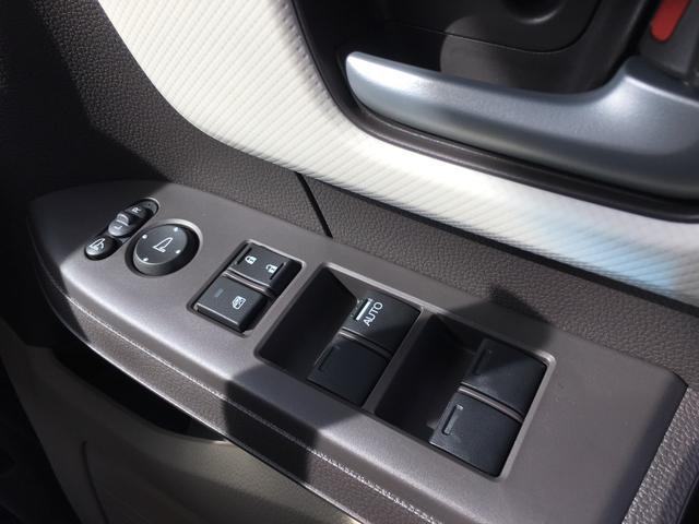 ホンダ N BOX G・Lホンダセンシング 左側電動スライド 届出済未使用車