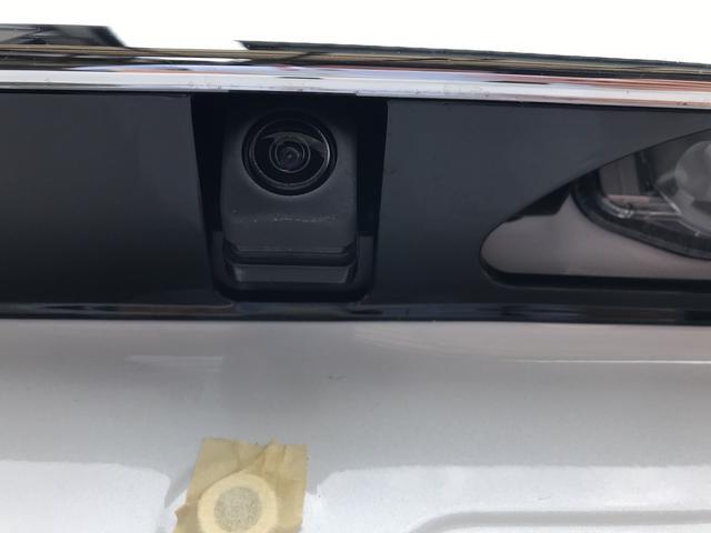 G・Lホンダセンシング 左側電動スライドドア 届出済未使用車(12枚目)