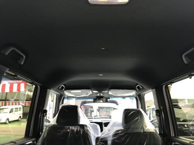 G・Lホンダセンシング 左側電動スライドドア 届出済未使用車(14枚目)