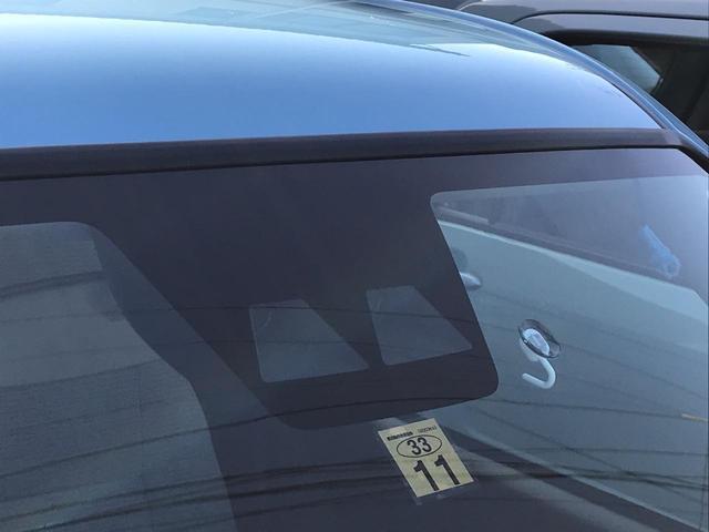X SAIII プッシュスタート LED 届出済未使用車(13枚目)